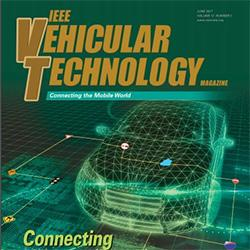 IEEE Vehicular Technology